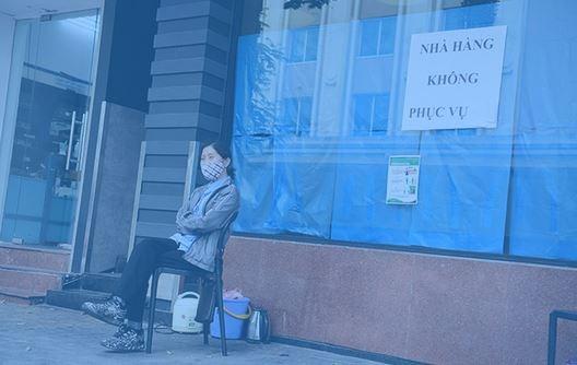 Cách ly toàn xã hội chống dịch Covid-19: Có nên về quê, mua bán hàng online...?