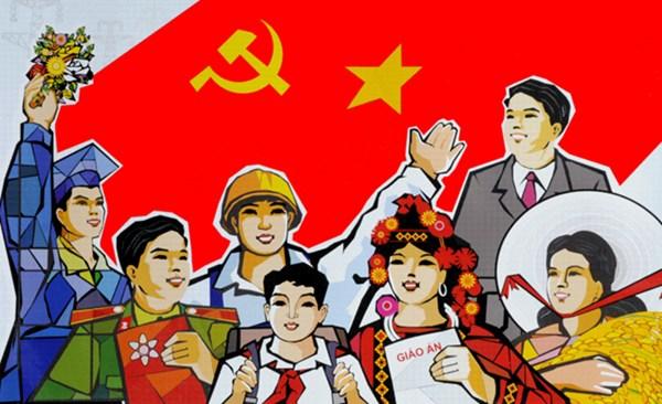 Những thành tựu nổi bật 75 năm nước Cộng hòa XHCN Việt Nam