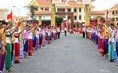 Phát huy vai trò người có uy tín trong đồng bào dân tộc thiểu số ở tỉnh Trà Vinh