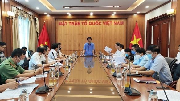 Tạo điểm nhấn Sách vàng Sáng tạo Việt Nam trong lòng người dân