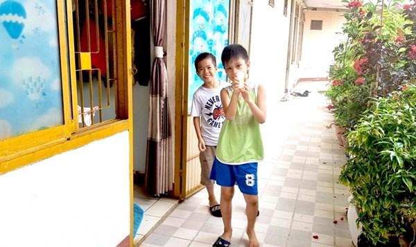 Đà Nẵng: Vận động miễn, giảm trên 5,2 tỷ đồng tiền thuê trọ cho người khó khăn